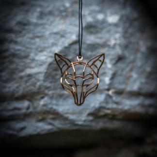 Fuchskette Bronze 3