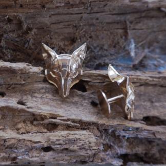 manschettenknoepfe-bronze