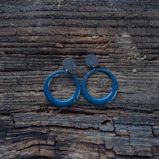 ohrhaenger-blau