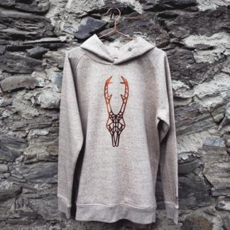 rebock-hoodie