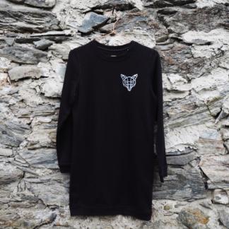 sweater-kleid-silberfuchs
