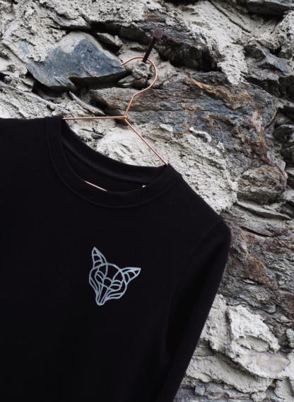sweater-kleid-silberfuchs-detaill