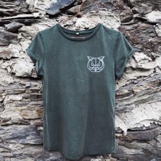 t-shirt-eule-gruen