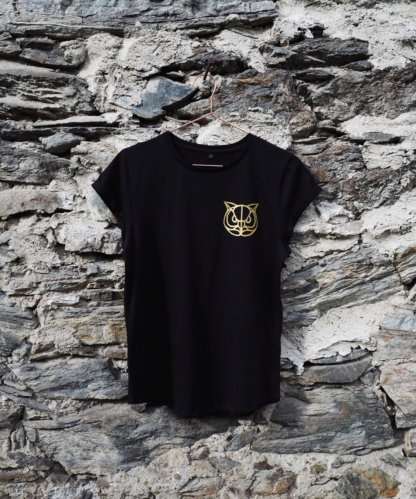 t-shirt-eule-schwarz