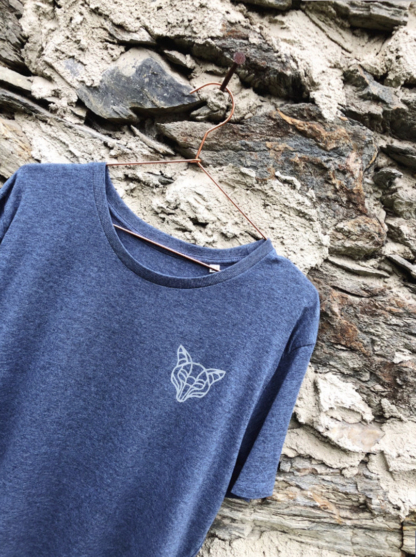 t-shirt-fuchs-blau