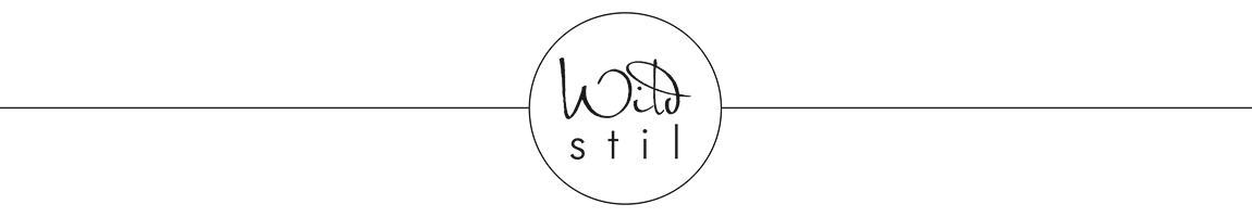 Wildstil
