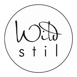 Wildstil Logo